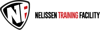 Nelissen Training Facility